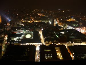 936088_leipzig_at_night