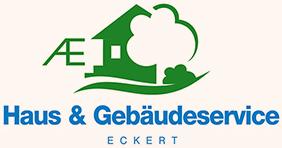 Eckert Hausmeisterservice